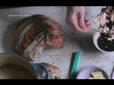 Тайны Чапман хлеб из под земли 29 08 2018 смотреть онлайн