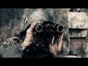 Военные Фильмы 2018 ЛАГЕРНЫЙ ФРОНТОВИК ОФИГЕННЫЙ ФИЛЬМ РУССКИЕ Военный Фильм 2018