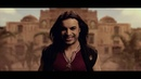 Myrath Dance - The new single - Out now