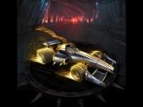 Heavy Metal Machines - бесплатно в Steam!