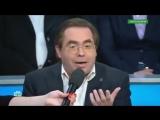 НТВ пробивает новое дно. Россия прямо гордится своими легкодоступными блядями, которые лиш.mp4