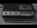 [v-s.mobi]Виктор Цой КИНО - Сказка Первый Вариант 1988.mp4