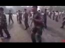 V буй Полная версия песни Киргизия mp4