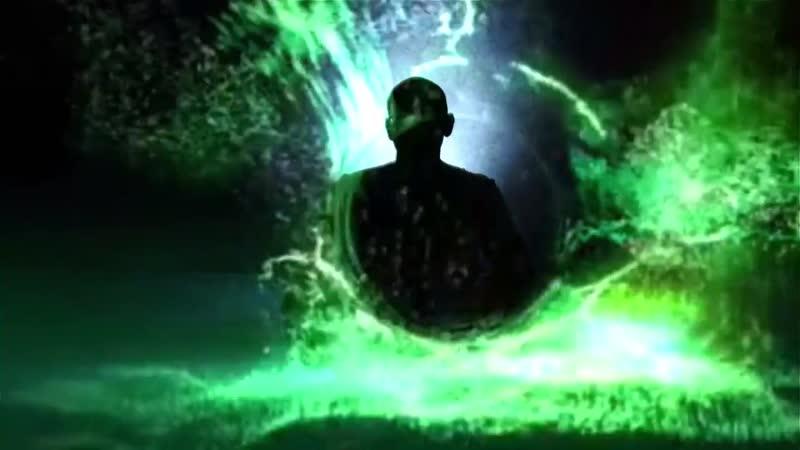 Unglaublich😱 Etwas Seltsames geht in uns vor Das Satanische im Menschen und der Einfluss Luzifers GRENZWERTIG