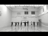 Modern | Contemporary | Модерн | Контемпорари | Современная хореография | Техника | Студия Танцев GRANDES | Танцы | Казань | kzn