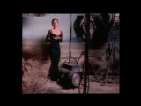 #Belinda #Carlisle - Leave A Light On