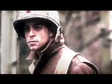 medics saints and soldiers band of brothers eugene roe steven gould vine edit