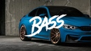 🔈BASS BOOSTED🔈 SONG FOR CAR MUSIC MIX 2018 🔥 NEW TRAP, BASS, EDM, ELECTRO HOUSE BOUNCE 2018
