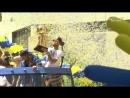 Лучшие моменты чемпионского парада «Голден Стэйт»