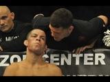 Nate Diaz Highlights UFC 202