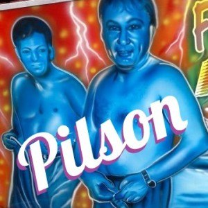 Pilson