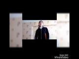 Snajper - Kick Drum (video teil 1 (2018))