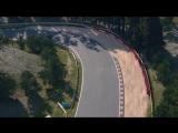 Трейлер бесплатного обновления 1.23 для Gran Turismo SPORT.
