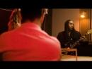 56. Sultan Shepard feat. Red Rosamond - Damn