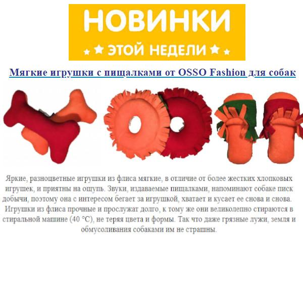 https://pp.userapi.com/c847120/v847120443/1a10a7/Zdf5aXuUwHM.jpg