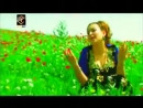 Firuza Hafizova - Ocha _ Фируза Хафизова - Оча