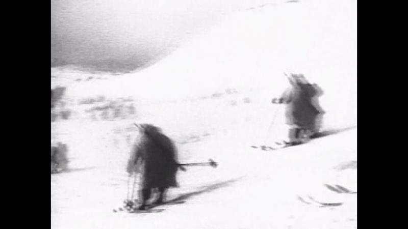 V.O.V.1941-1945.(06.seriya.iz.17).2000.XviD.DVDRip.Kinozal.tv