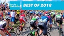 Best of Tour de Yorkshire 2018
