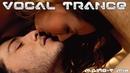 ♫ I ♥ Vocal Trance ♪ 92