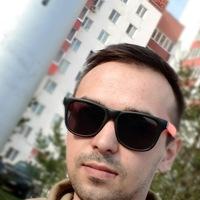 Rishat Gareev