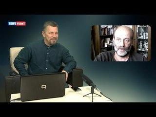 Поматросили и бросили: Анатолий Баранов о евроинтегарции Украины