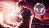 Kekkai Sensen &amp Beyond OPOpening Full -