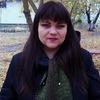 Ирина Рив
