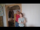 Нам фирма Репа натянула потолки