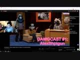 [Bratishkin Videos] Братишкин смотрит TwitchRu   Порвала Целку на Стриме   ГТА в Реальной Жизни