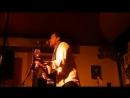 Del Castillo - Alex singin (It's Only Love That Gets You Through)