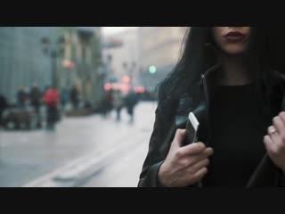 Огромн ая сирота Dayton Rains порно ебут мужиков регистрации смс показать студентки фото дам супер русских девок руской лучшие р