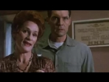 Люди под лестницей The People Under the Stairs (1991) Трейлер