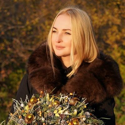 Галина Кекеева