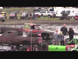 Iron horse Mud Bogging Friday (EXTENDED)