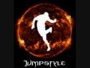 Jumpstyle Rock That Beat