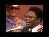 B.B. King &amp Jerry Reed - The Thrill Is Gone