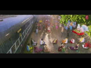 Cham Cham Full Video _ BAAGHI _ Tiger Shroff, Shraddha Kapoor_ Meet Bros, Monali_Full-HD.mp4