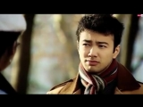 FILM.UZ 550K on Instagram_ __Janob hech kim_ shu f.mp4