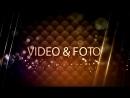 Видеосъёмка Фото Свадьбы Юбилеи Выпуск Крещение Т 733470