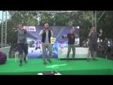 Just Dance RuHub | VK Fest