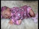 MaLi - детская одежда премиум класса.