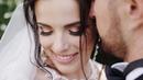 Свадьба Dj Zayons 2 08 2018