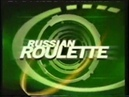 Russian Roulette (2003) Frank vs Laura vs Joelana vs Joe (Christmas Episode)