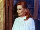 Fangs_of_the_Living_Dead_(1969)_AMANDO_DE_OSSORIO