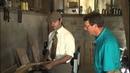 Illinois Stories   Cigar Box Guitar Builder   WSEC-TV/PBS Springfield