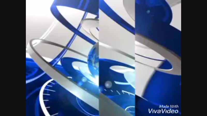 XiaoYing_Video_1544904179388.mp4