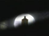 FullMetal Alchemist - From.the.Ashes.amvnews.ru