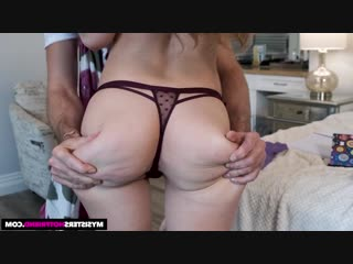 Naughtyamerica: daisy stone - pretty girl love fucked with little boy (porno,sex,step,couples,oral,full,new,xxx,hd,usa,star)