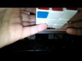 slove cube 3 3
