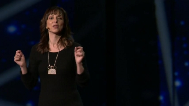 TED Talks: Susan Cain The power of introverts
